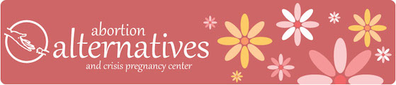 Abortion Alternatives & Crisis Pregnancy Center